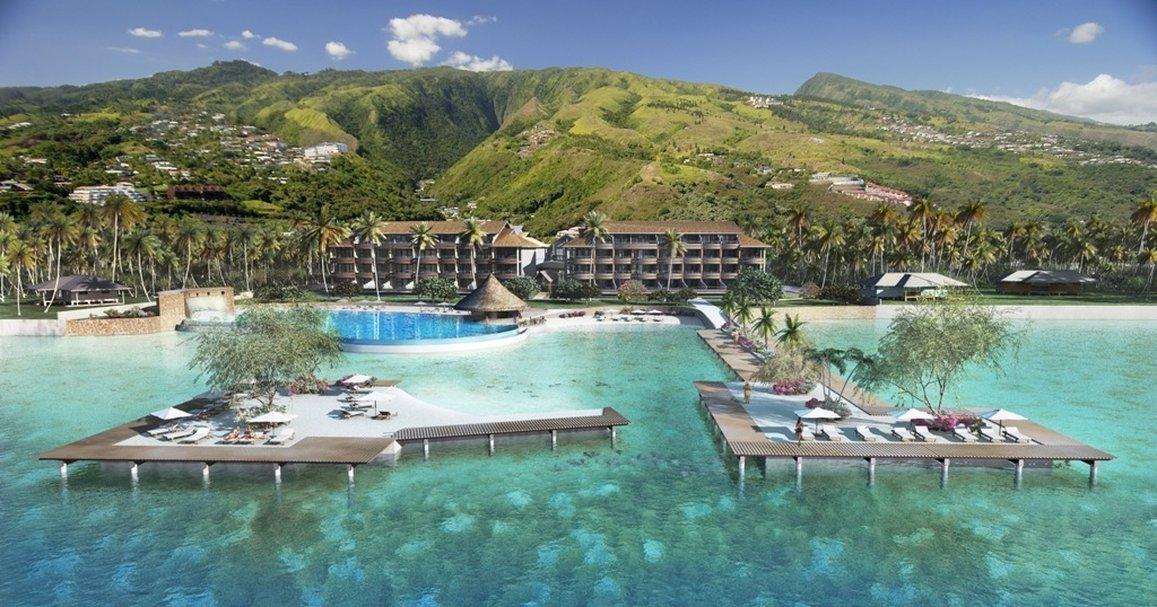 https://tahititourisme.com/wp-content/uploads/2020/08/Manava-Suite-Resort-Tahiti.jpg