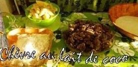 https://tahititourisme.com/wp-content/uploads/2020/09/Chevre-au-lait-de-coco.jpg