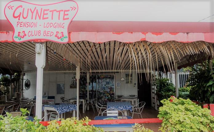 https://tahititourisme.com/wp-content/uploads/2020/09/Chez-Guynette-Huahine-French-Polynesia1.jpg