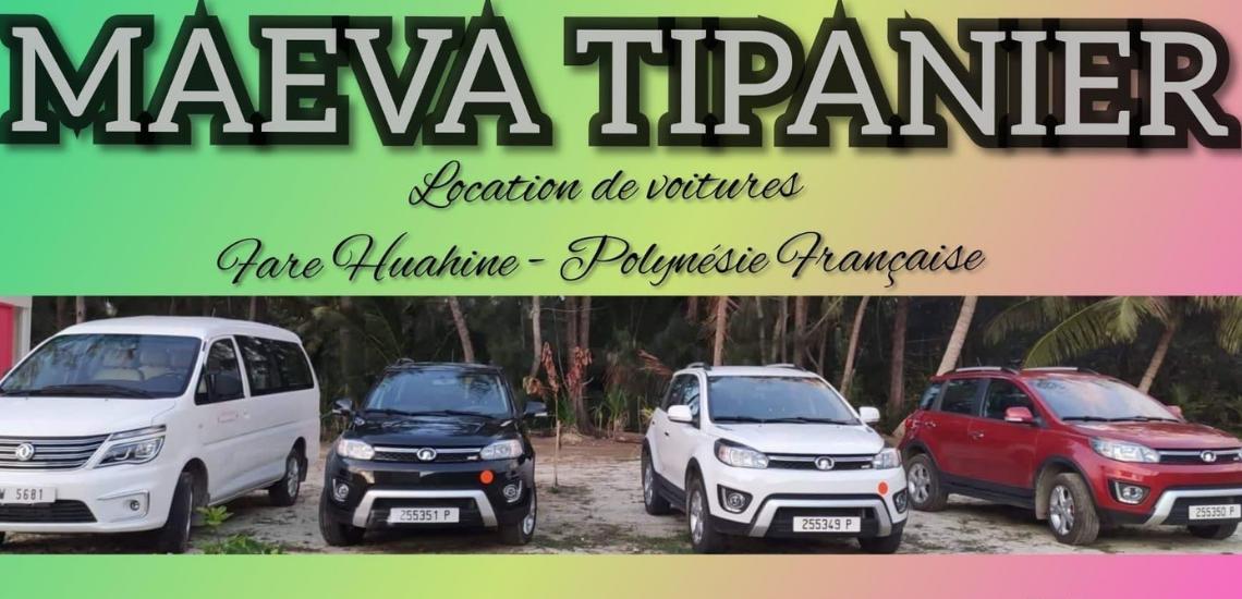 https://tahititourisme.com/wp-content/uploads/2020/09/Maeva_Tipanier_1140x5550px.png