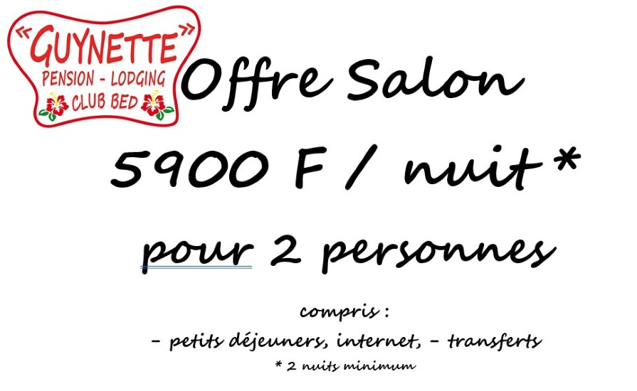 https://tahititourisme.com/wp-content/uploads/2020/09/Salon-offre-speciale-Personnalise.jpg