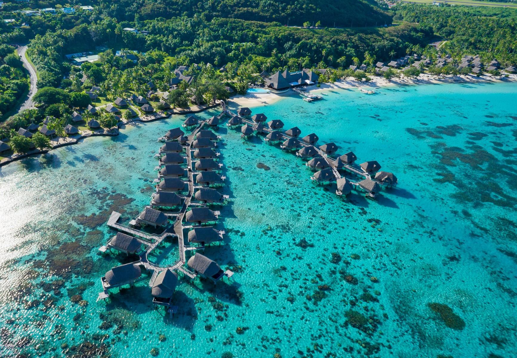 https://tahititourisme.com/wp-content/uploads/2020/09/Sofitel-Moorea-la-Ora-Beach-Resort-2.jpg