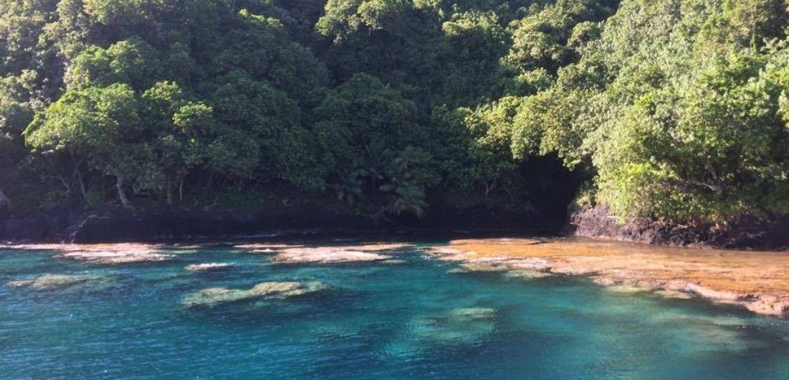 https://tahititourisme.com/wp-content/uploads/2020/09/Tahiti_Boat_Excursion_1140x5550px.jpg