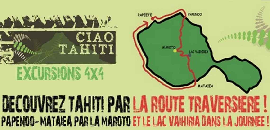 https://tahititourisme.com/wp-content/uploads/2020/09/Z2.jpg