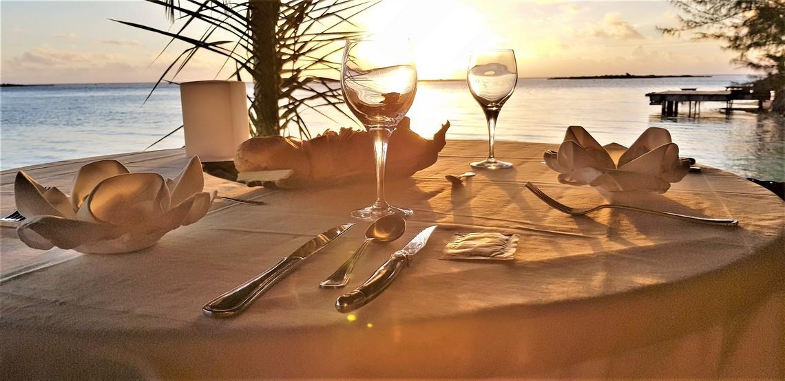 https://tahititourisme.com/wp-content/uploads/2020/11/Lagoon-Srvice-Bora-Bora-5.jpg