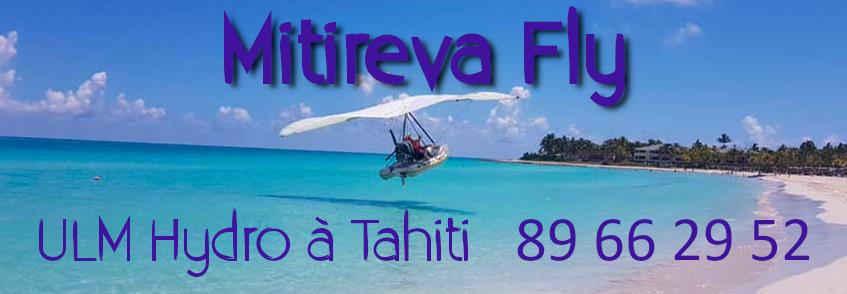 https://tahititourisme.com/wp-content/uploads/2020/11/Mitireva-Fly-BLUE.png