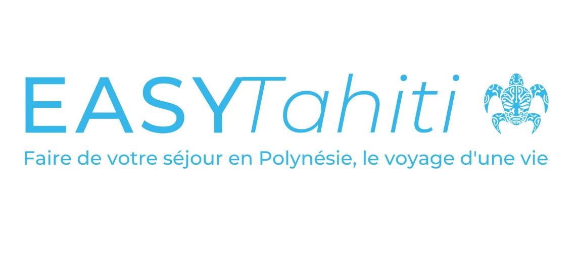 https://tahititourisme.com/wp-content/uploads/2020/11/easytahiti_1140x550px.png
