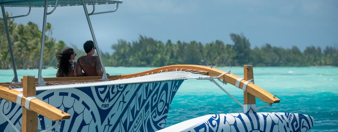 https://tahititourisme.com/wp-content/uploads/2020/11/lagoon-service-bora-bora.jpg