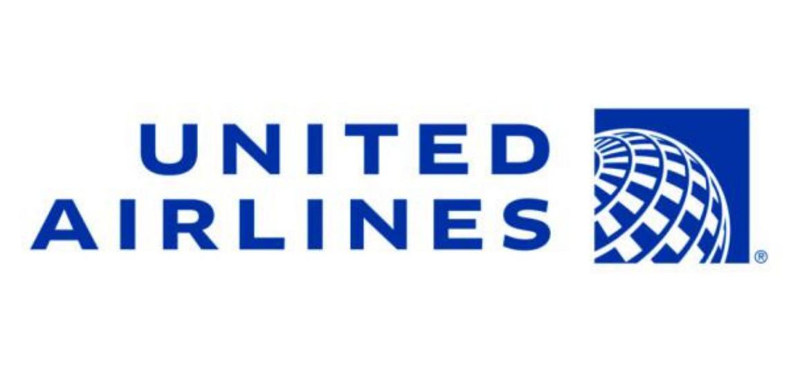 https://tahititourisme.com/wp-content/uploads/2020/11/unitedairlines_1140x550.png