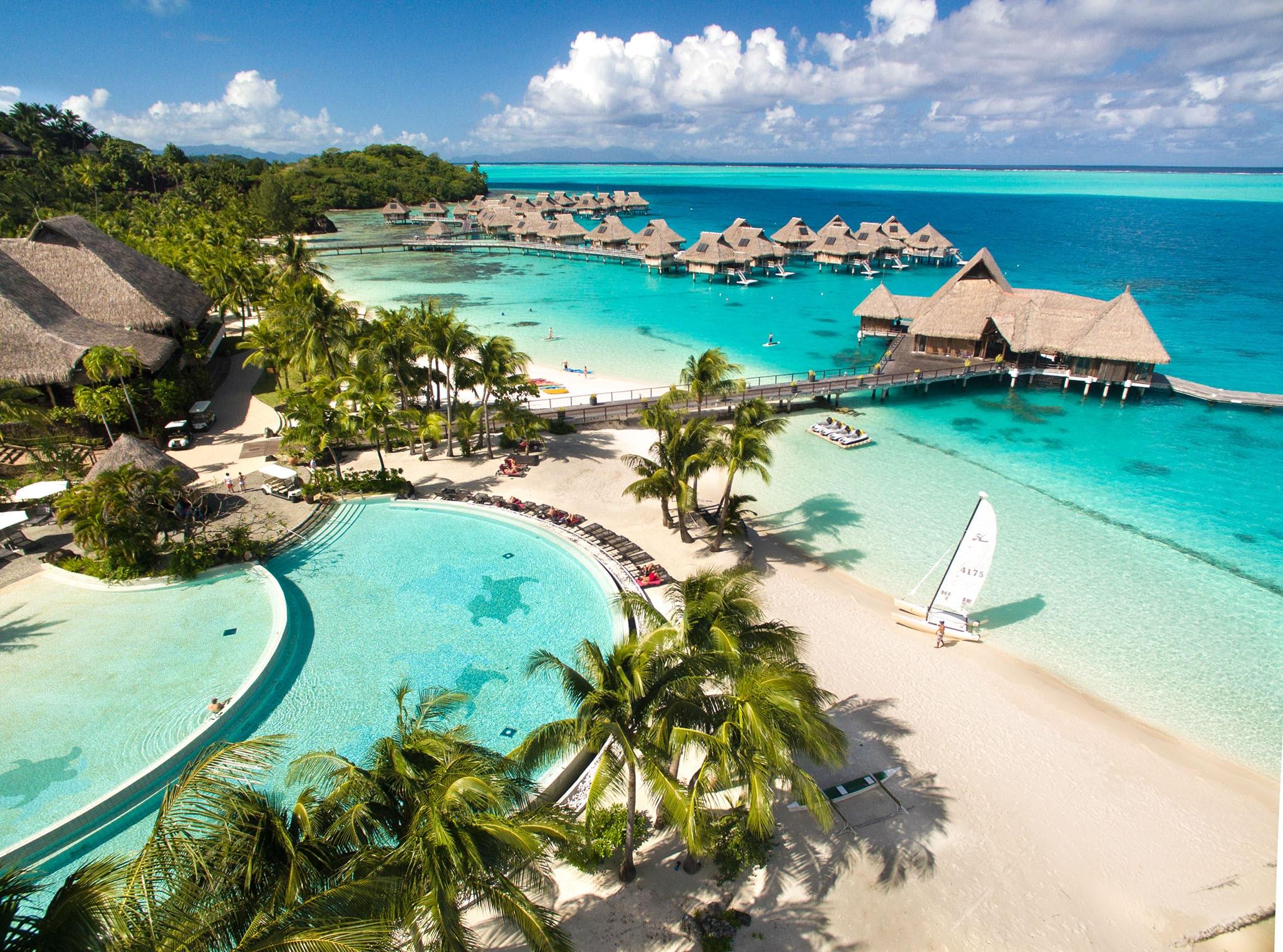 https://tahititourisme.com/wp-content/uploads/2020/12/BOB-Conrad-Bora-Nui-Aerial-view-15-1.jpg