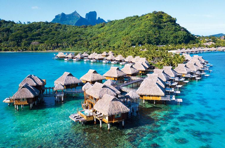 https://tahititourisme.com/wp-content/uploads/2020/12/Conrad-Bora-Bora-Nui.jpg