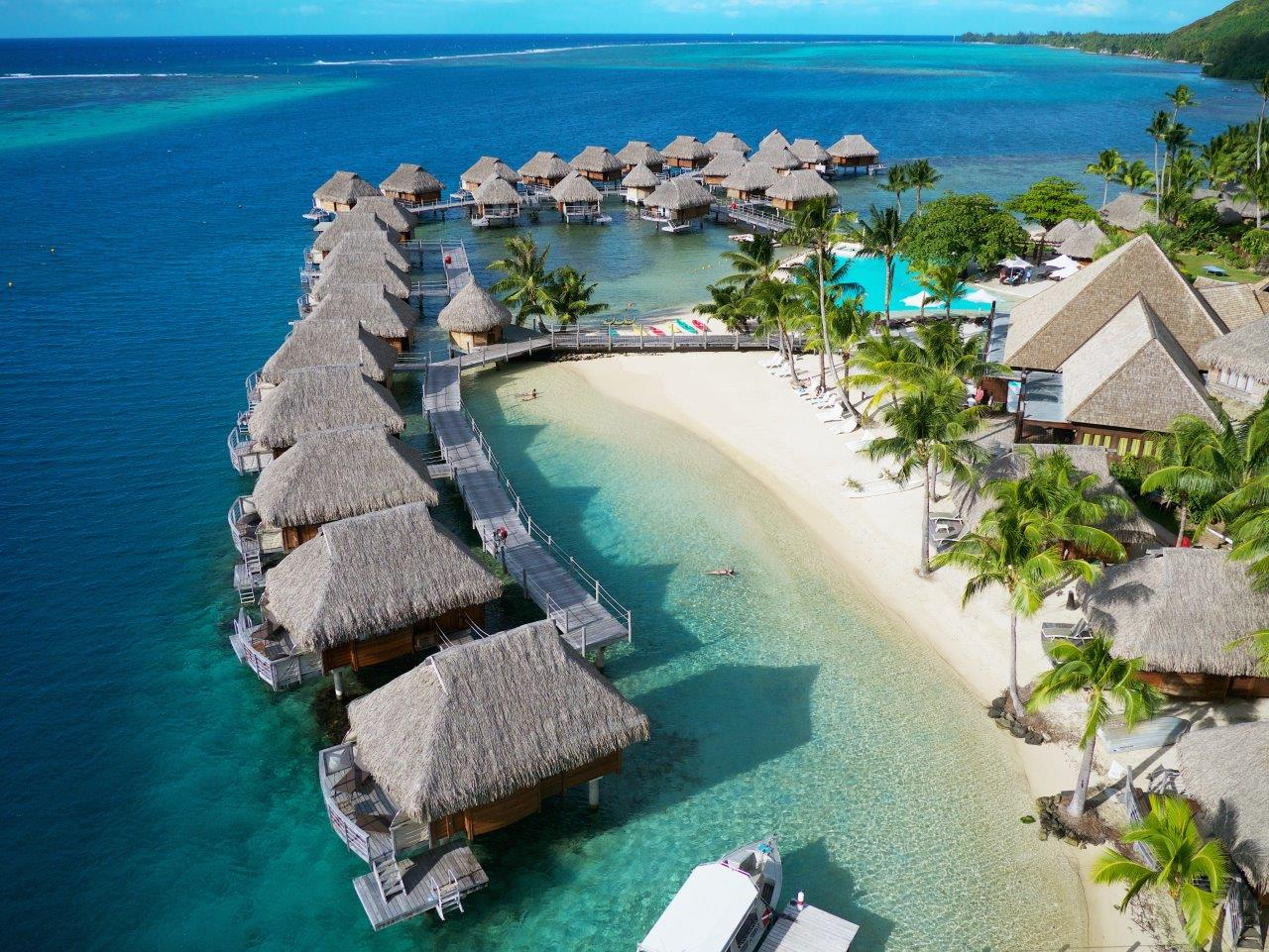 https://tahititourisme.com/wp-content/uploads/2020/12/Manava-Beach-Resort-Spa-–-Moorea_EXT-1.jpg