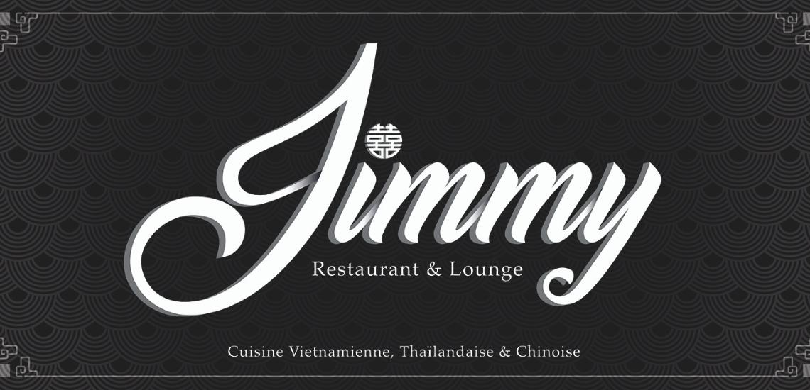 https://tahititourisme.com/wp-content/uploads/2020/12/restaurantjimmy_1140x550px.png