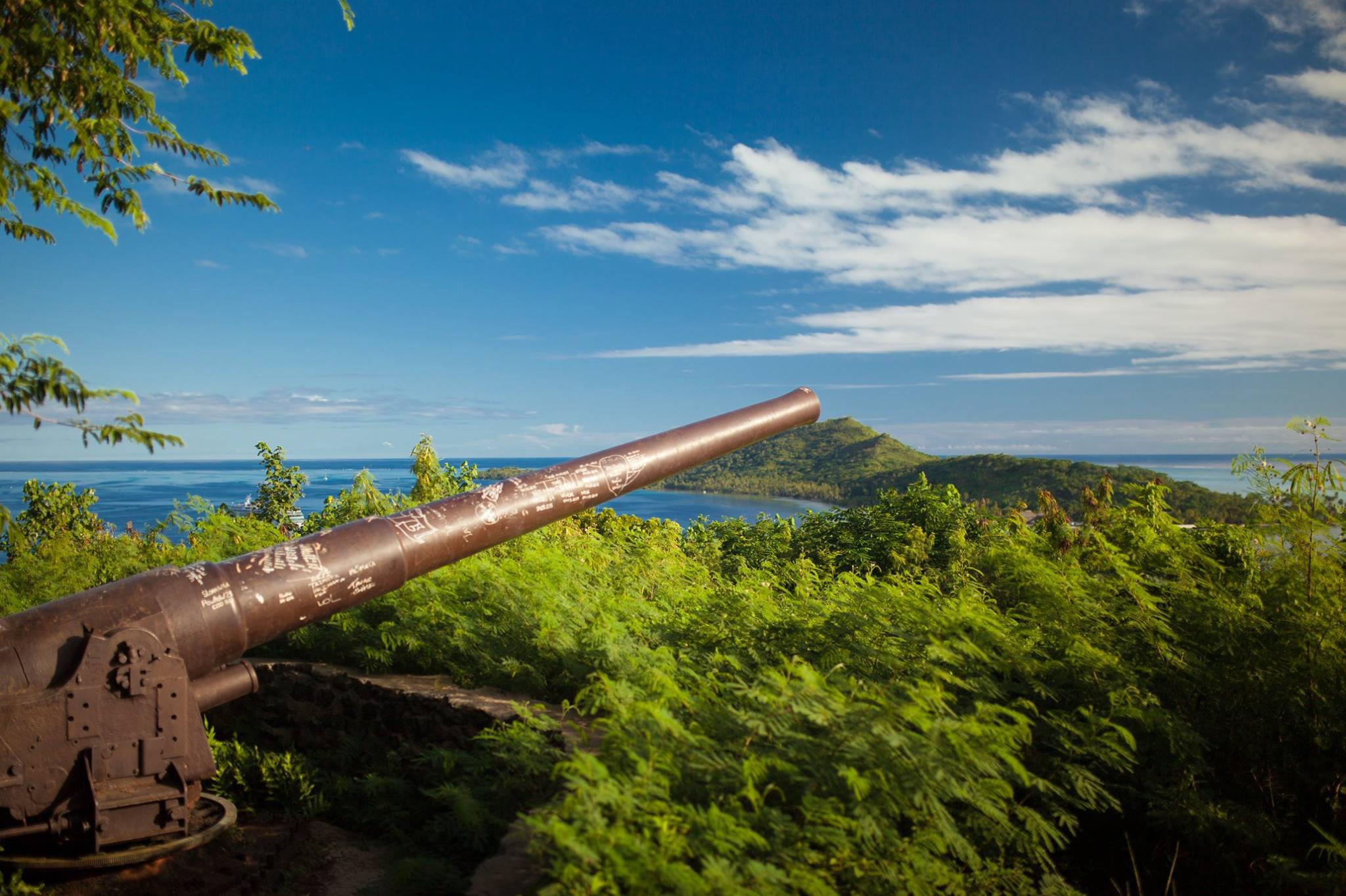 https://tahititourisme.com/wp-content/uploads/2021/01/Natura-Discovery-Bora-Bora-69.jpg