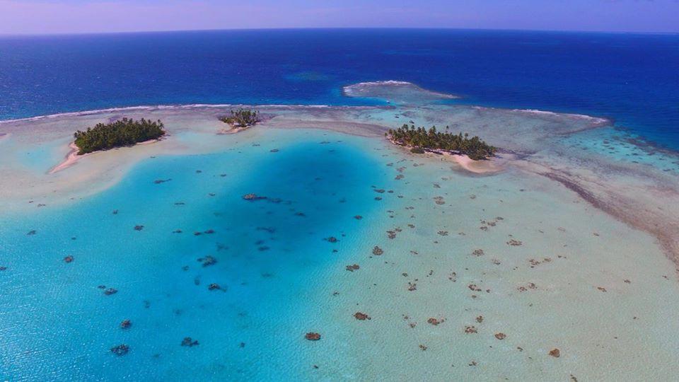 https://tahititourisme.com/wp-content/uploads/2021/01/Photos-Lagon-Bleu.jpg