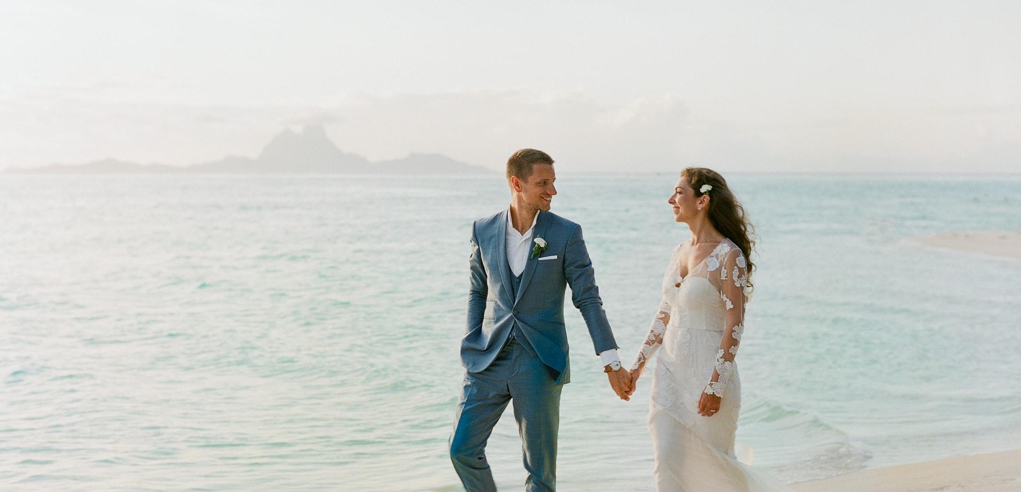 https://tahititourisme.com/wp-content/uploads/2021/04/PCP-Bora-Bora-Photography-Couple-Wedding-sunset.jpg