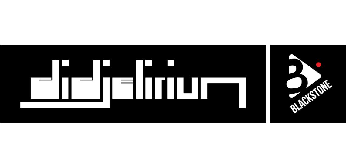 https://tahititourisme.com/wp-content/uploads/2021/04/didjelirium_1140x550px-1.png