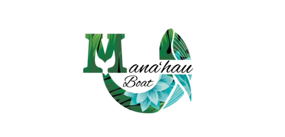 https://tahititourisme.com/wp-content/uploads/2021/04/manahauboatphotodecouverture1140x550.png