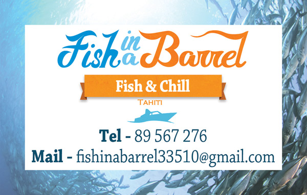 https://tahititourisme.com/wp-content/uploads/2021/05/CArte-Fishverso-web.jpg