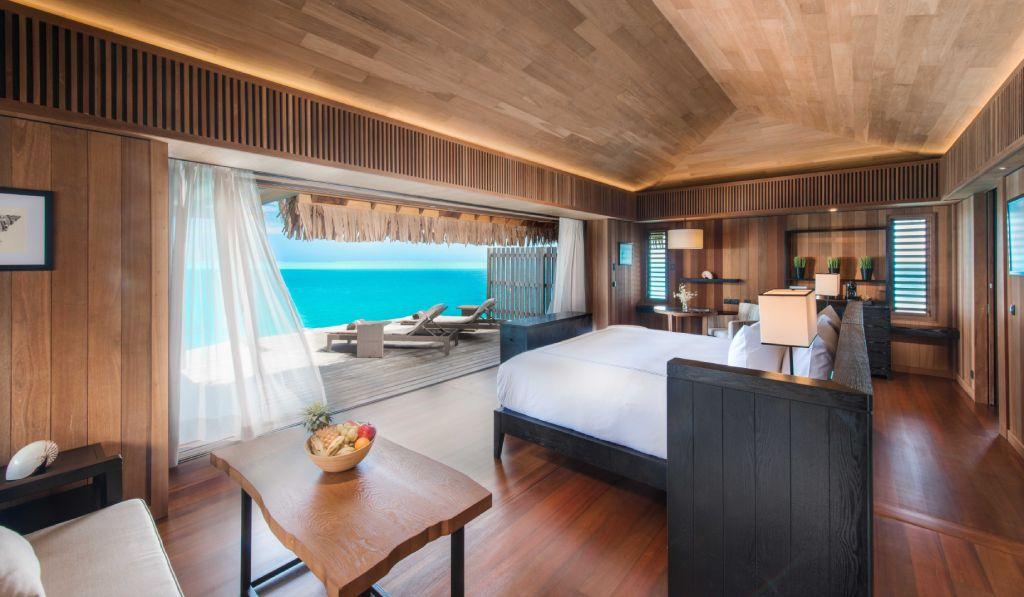 https://tahititourisme.com/wp-content/uploads/2021/05/Conrad-Bora-Bora-Nui-Over-Water-Villa.jpg