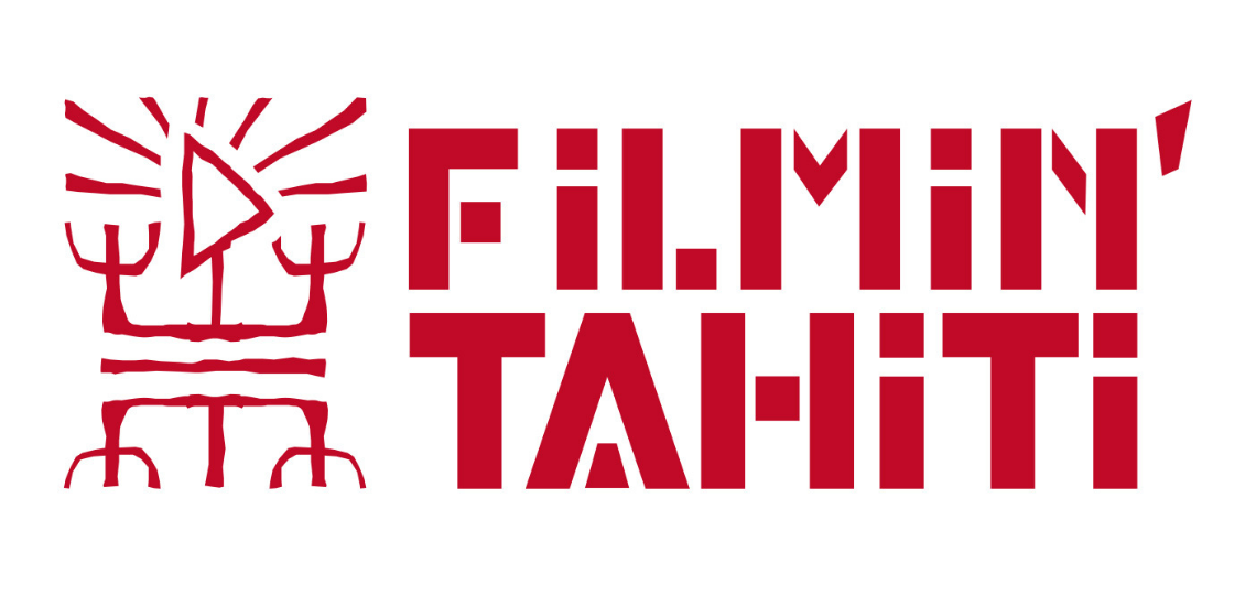 https://tahititourisme.com/wp-content/uploads/2021/05/FILMIN_1140x550-1.png