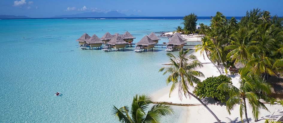 https://tahititourisme.com/wp-content/uploads/2021/05/IC-Moana-arial-beach.jpg