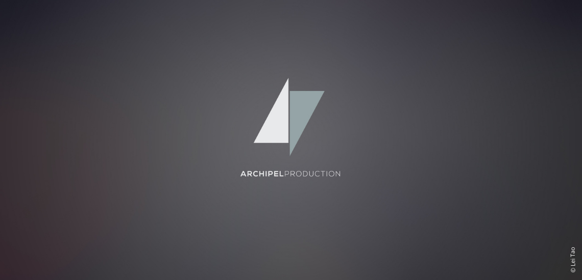https://tahititourisme.com/wp-content/uploads/2021/05/archipelproduction_1140x550-1.png