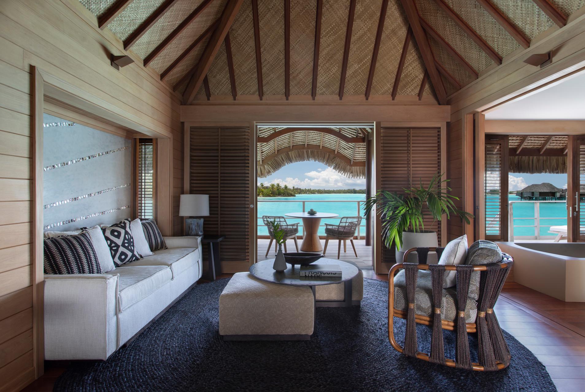 https://tahititourisme.com/wp-content/uploads/2021/05/new-living-room-pic.jpg