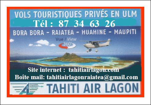 https://tahititourisme.com/wp-content/uploads/2021/06/Pour-brochure-Raiatea-meilleure-definition.png