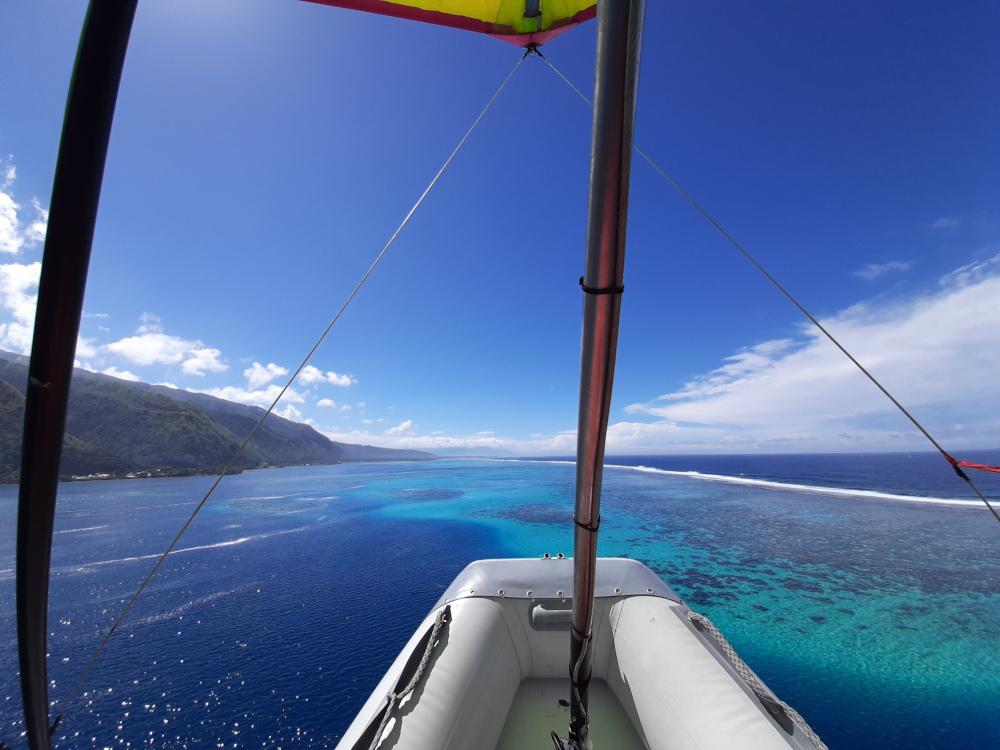 https://tahititourisme.com/wp-content/uploads/2021/06/polynesiensorg5.jpg