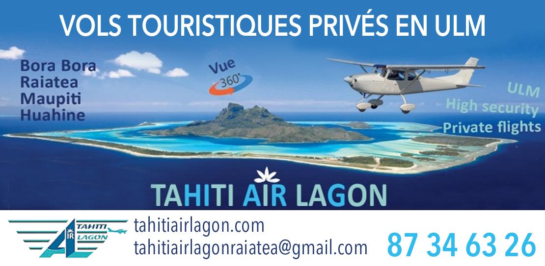 https://tahititourisme.com/wp-content/uploads/2021/06/tahiti-air-lagon-PUB.jpg