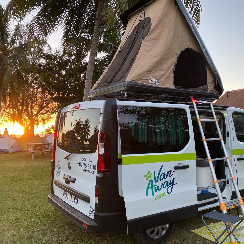 https://tahititourisme.com/wp-content/uploads/2021/07/malaga-camping-nelson.jpg