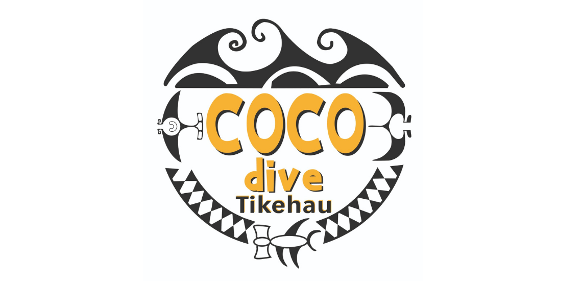 https://tahititourisme.com/wp-content/uploads/2021/08/Coco-Dive-Tikehau1140x550.png