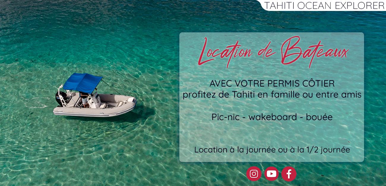 https://tahititourisme.com/wp-content/uploads/2021/08/TOE-bateau.jpg