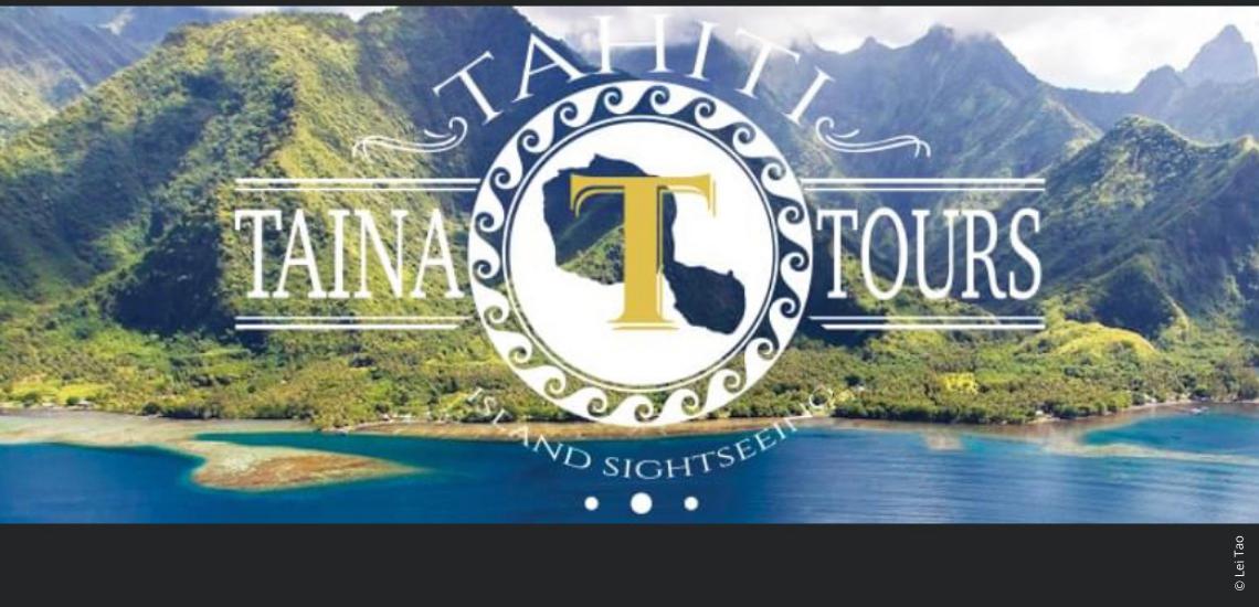 https://tahititourisme.com/wp-content/uploads/2021/08/Taina-Tahiti-Tours-1140x550-1.png
